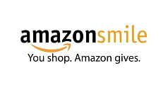 Aktion Amazon Smile © Amazon Smile Förderverein GS Kleinburgwedel